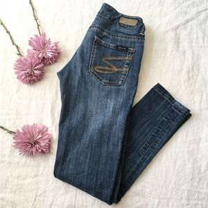 Skinny Jeans Size 26